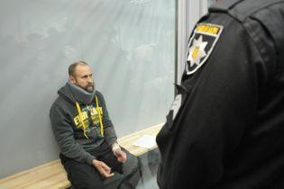 Смертельна ДТП у Харкові: з подачі адвоката Дронова суд перегляне результати експертиз