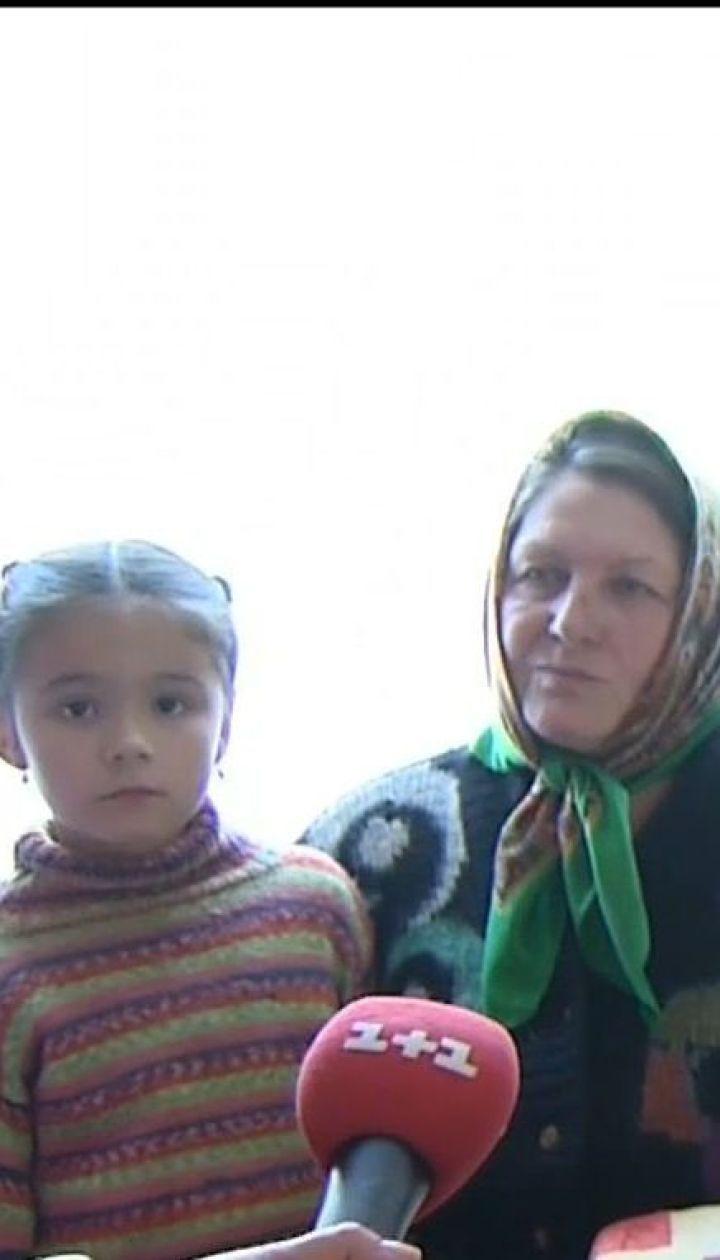 Жителі Ніжина прихистили у своїх домівках людей, евакуйованих із зони вибухів