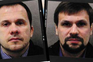 В Кремле наотрез отказались комментировать расследование о ГРУшнике Мишкине