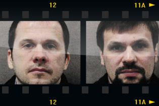 """Журналіст-викривальник ГРУвців """"Петрова"""" і """"Боширова"""" анонсував нові матеріали розслідувань"""