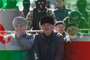 Кавказька непокора: як і чому конфлікт між Інгушетією та Чечнею створив небезпечний для Путіна осередок протестів