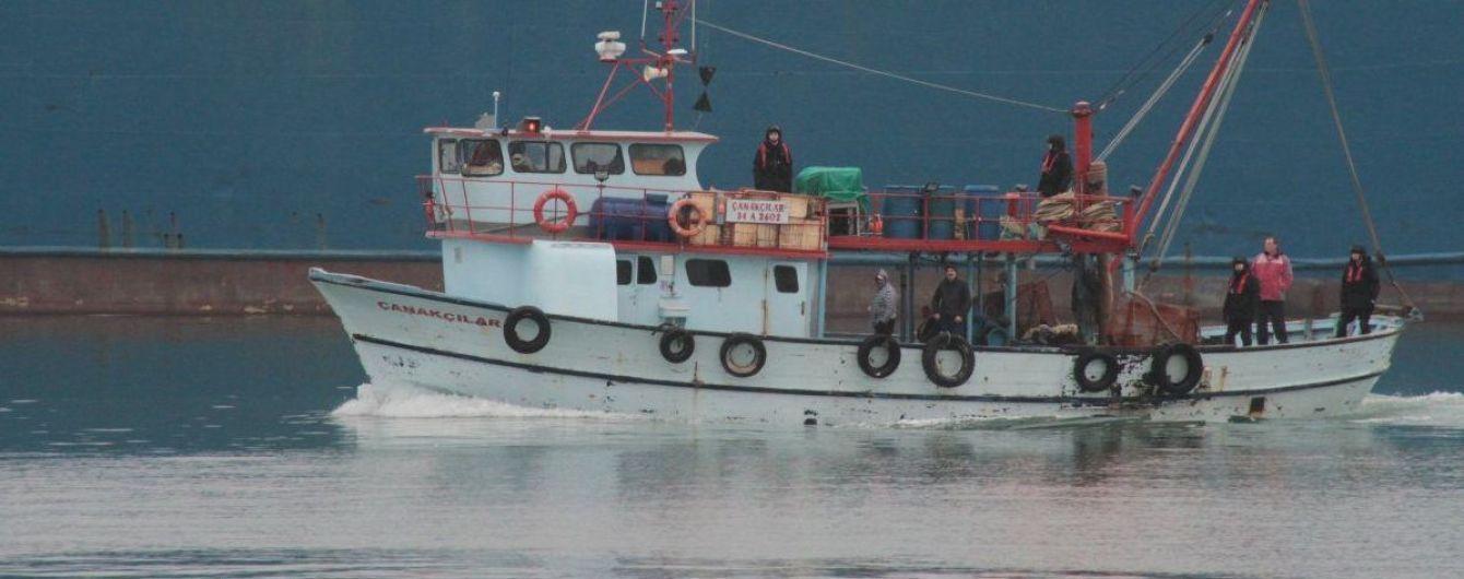 У побережья Гондураса затонула лодка с рыбаками: погибли 26 человек