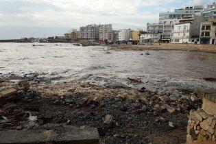 Девять погибших и пропавшие без вести. Майорку охватили мощнейшие за 25 лет наводнения