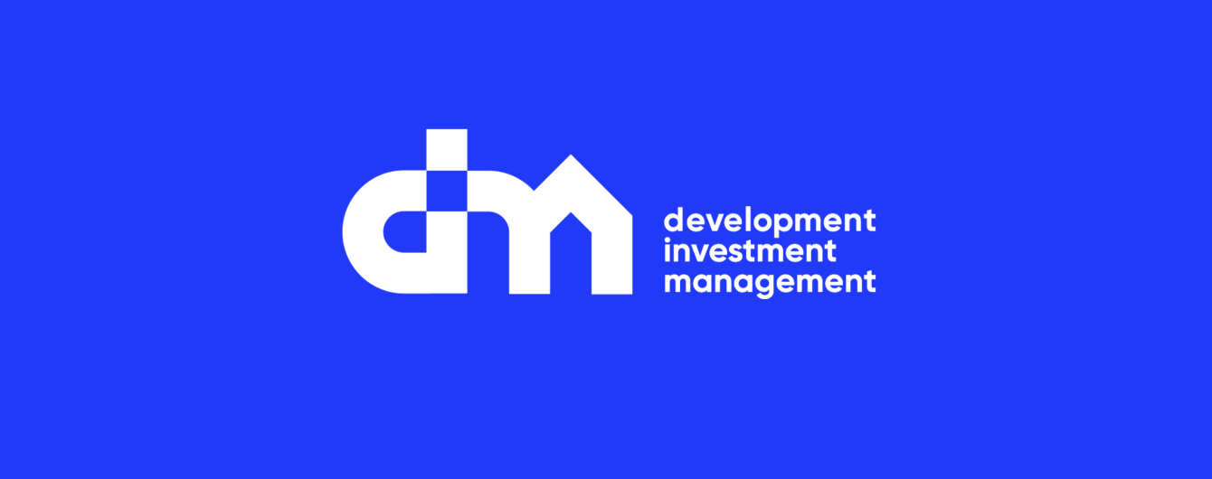 Dim group обновляет собственный бренд