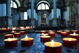 Слідом за РПЦ Російська зарубіжна церква розірвала стосунки з Константинополем