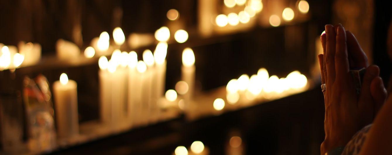 """""""Сами виноваты"""": в АП прокомментировали ситуацию со священниками УПЦ МП, которых не пускают в храмы"""