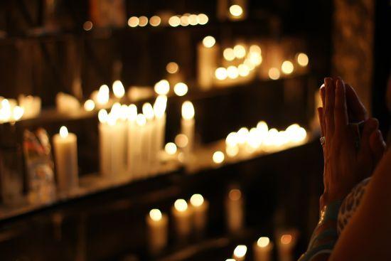 На Львівщині ще три парафії залишили УПЦ МП і перейшли до помісної Православної церкви