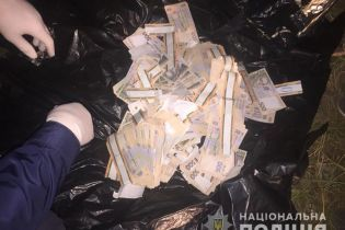 В Львове главврач требовал у АТОшника взятку за трудоустройство