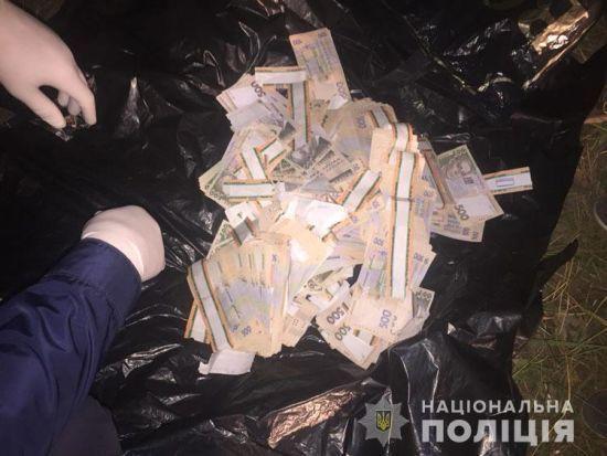 У Львові головлікар вимагав в АТОвця хабар за працевлаштування