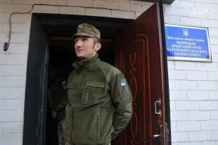 В Україні 2019 року призови до армії триватимуть по три місяці