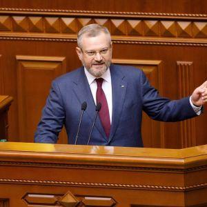 Екснардепів Вілкула та Колєснікова відпустили на поруки