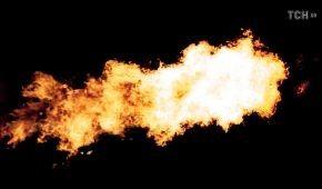 На Київщині у приватному будинку сталася пожежа: загинули двоє дітей та дорослий