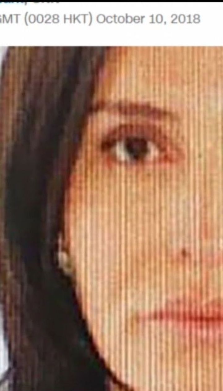 Дружина азербайджанського чиновника витратила на шопінг в універмазі 16 мільйонів фунтів