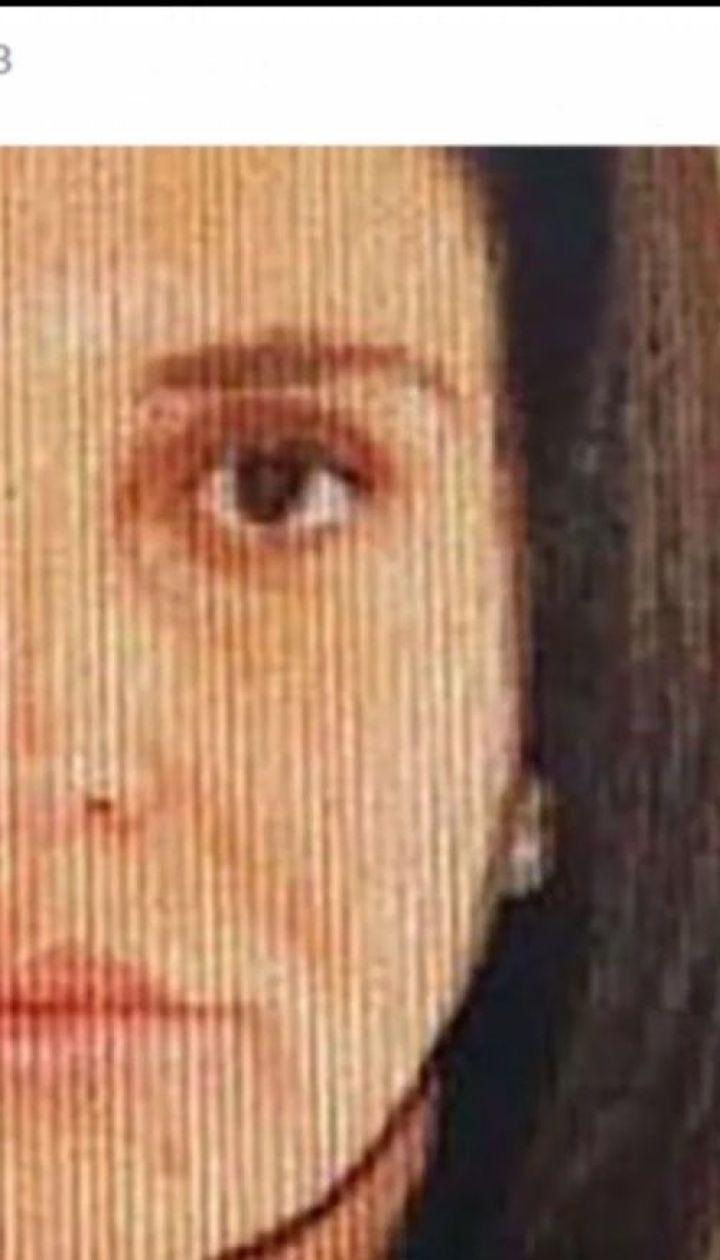 Жена азербайджанского чиновника потратила на шопинг в универмаге 16 миллионов фунтов