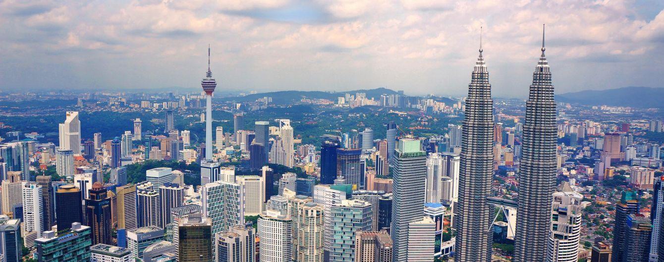 У Малайзії планують повністю скасувати смертну кару