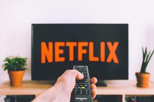 Как наркотик: в Индии впервые зафиксировали зависимость от сериалов Netflix