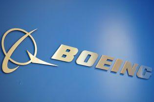 Компания Boeing готова выпустить в следующем году свой первый прототип аэротакси