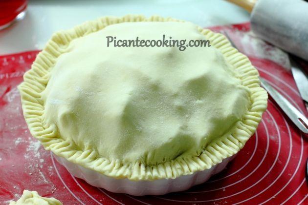 Закритий яблучний пиріг, для блогів_2