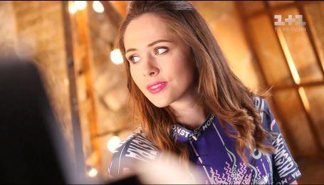 Юлия Санина рассказала, к чему питает наибольшую слабость - Персона