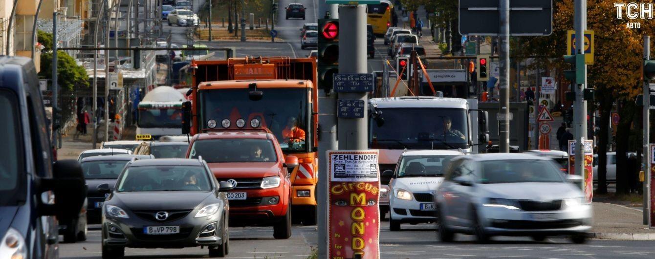 Євросоюз виділить 700 млн. євро на розвиток транспортної інфраструктури