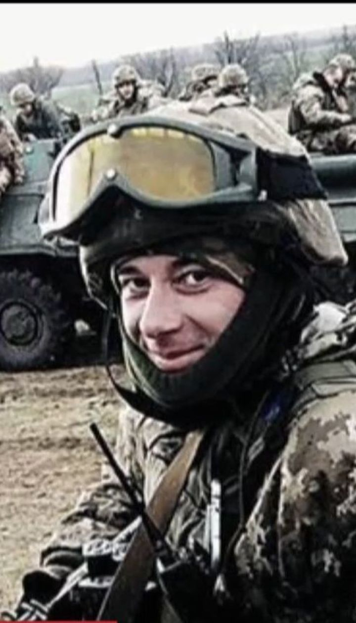 Знову втрати: двоє українських військових підірвалося на мінах