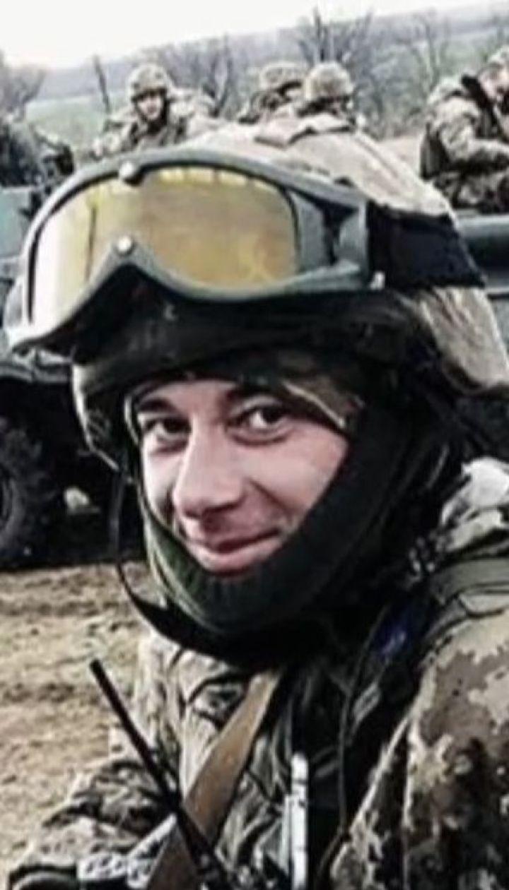 Опять потери: двое украинских военных подорвались на минах