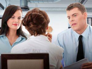 Чому роботодавці не цінують співробітників