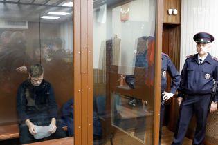 Суд арештував російського футболіста Кокоріна