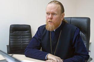 Половина приходів Московського патріархату може приєднатися до єдиної Української церкви - УПЦ КП