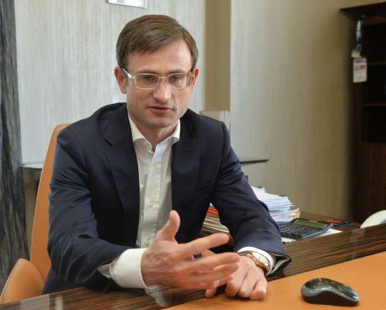 Гендиректор УНЛ Бочковський назвав кількість ігроманів в Україні