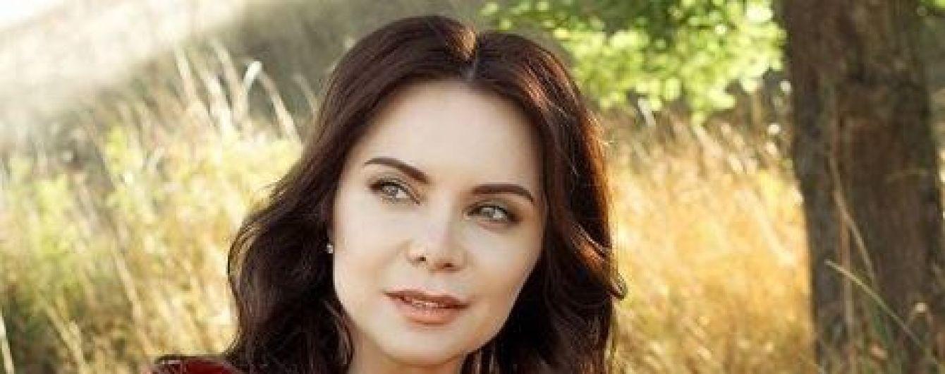 Подкопаєва назвала Росію агресором і прокоментувала гастролі куми Лорак в РФ
