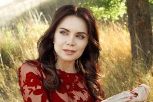 Подкопаева назвала Россию агрессором и прокомментировала гастроли кумы Лорак в РФ