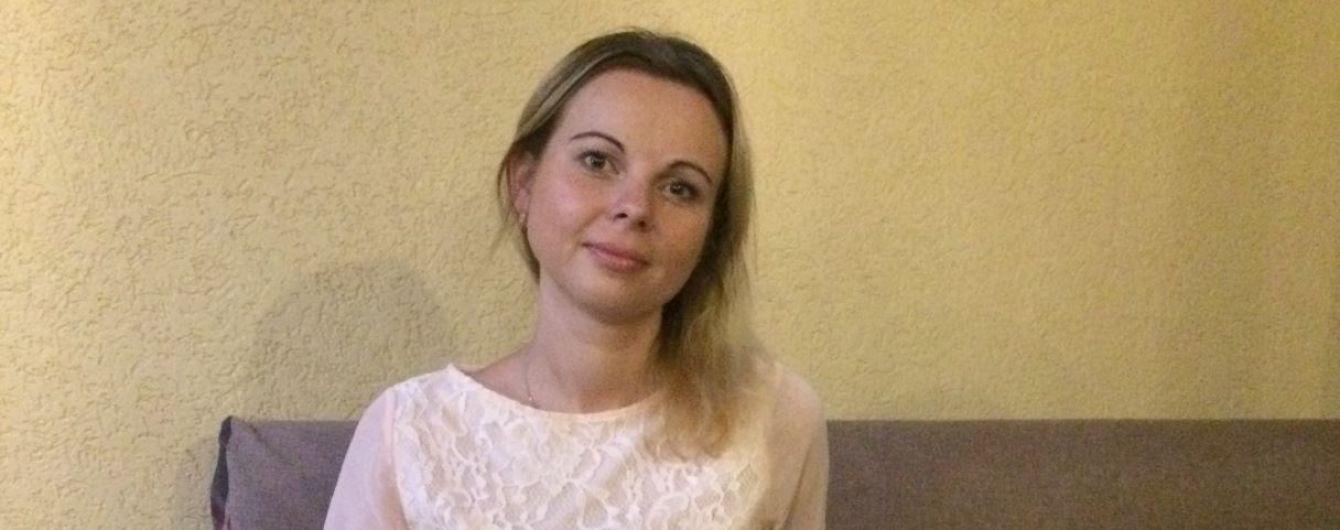 Без лечения ужасная боль и смерть: Елена просит о помощи