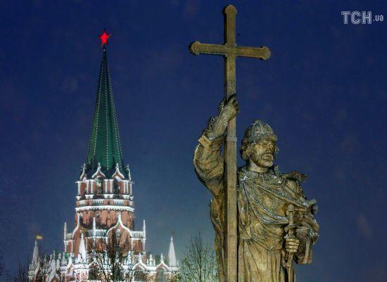 """В РПЦ запропонували скинути Варфоломія та """"піддати анафемі єресь східного папізму"""""""