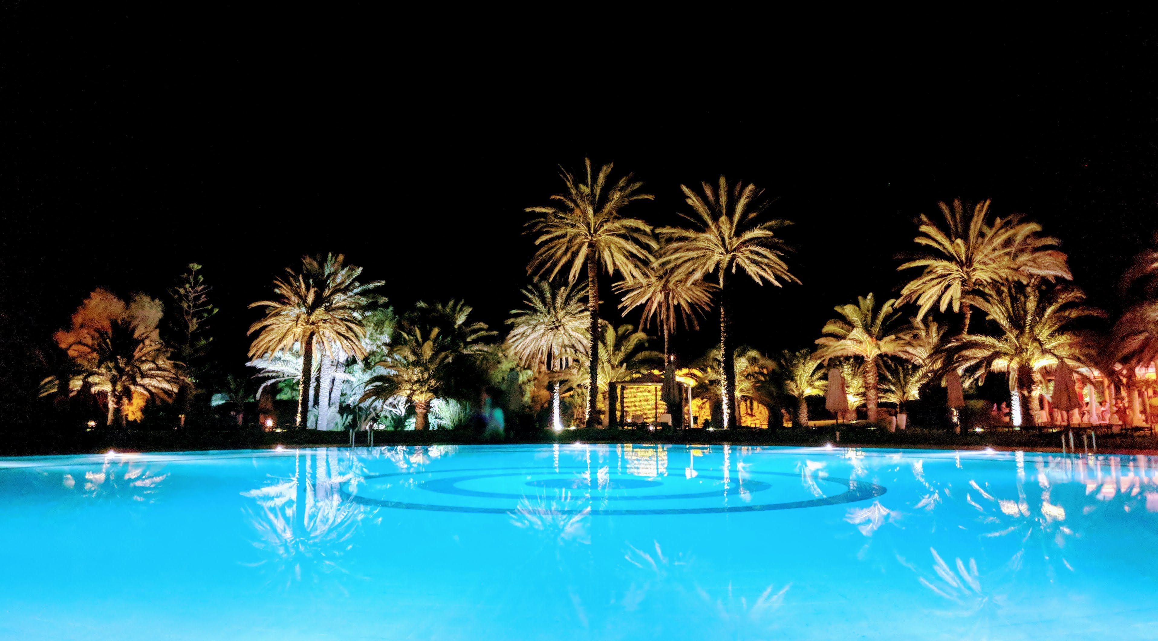 Туніс, для блогів_5