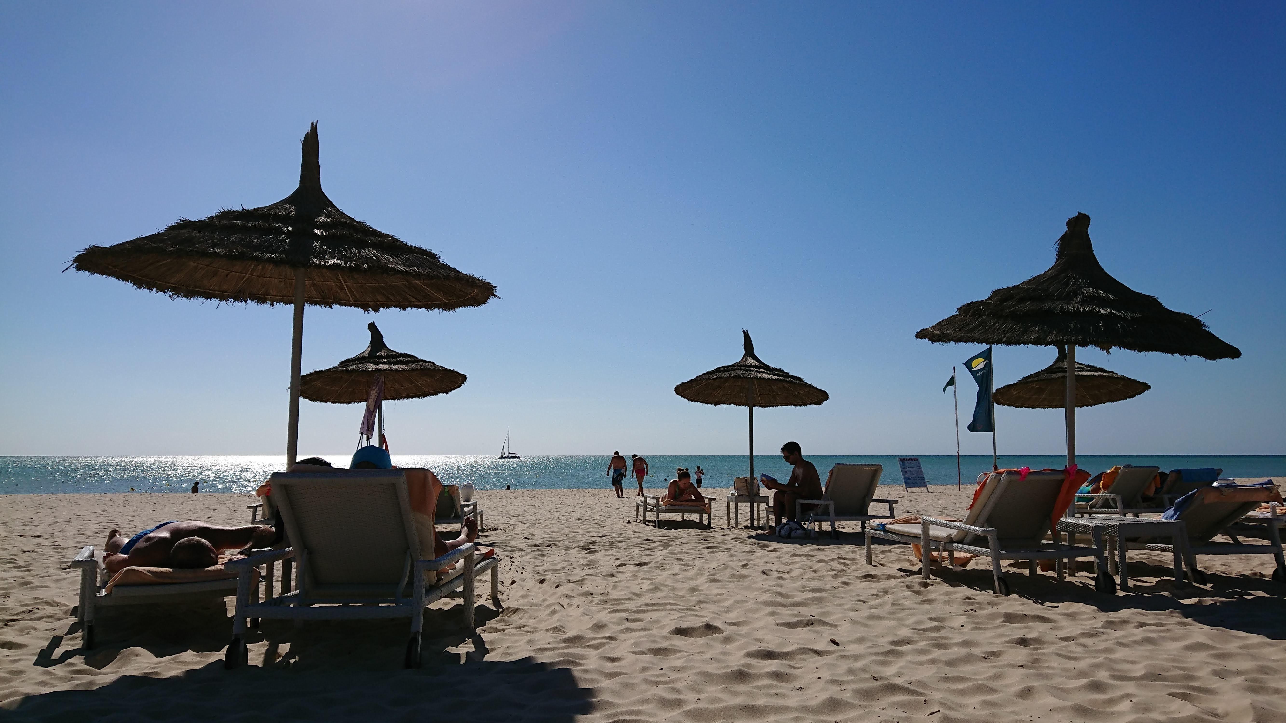 Туніс, для блогів_4