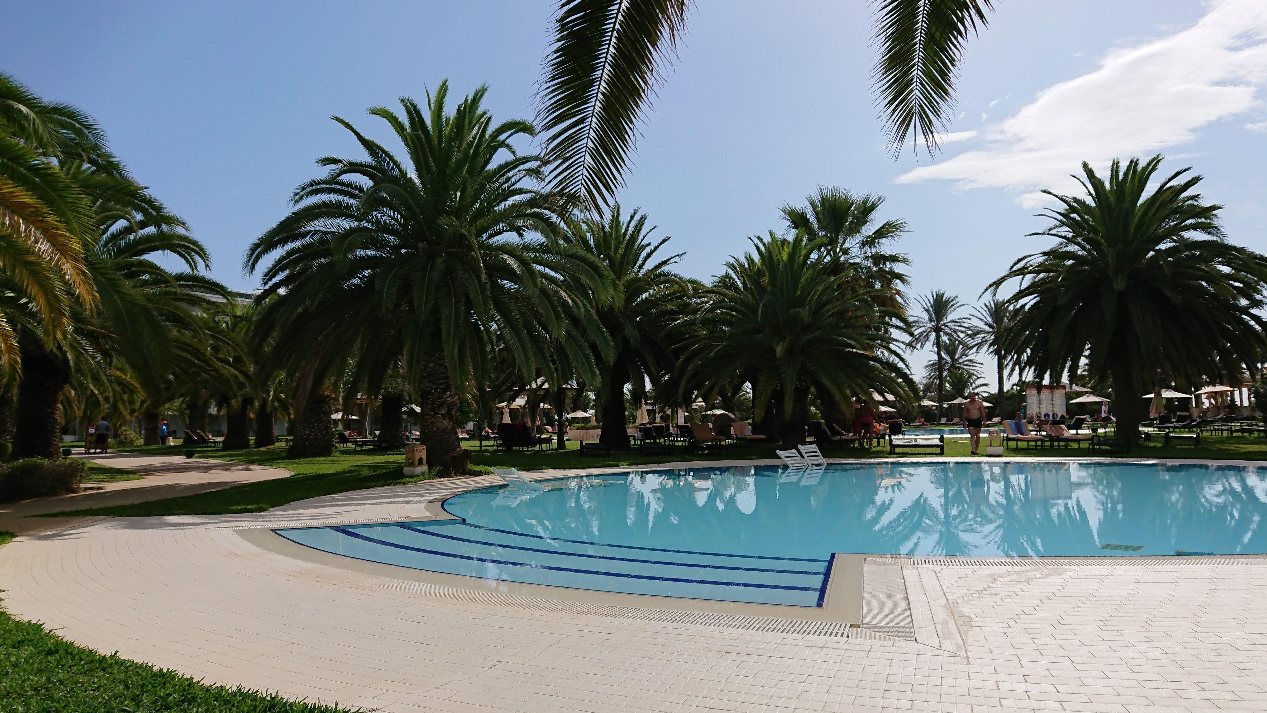 Туніс, для блогів_1