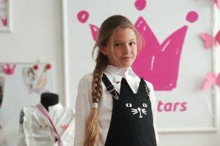 ТСН stories. Маленький бізнес: як розпочала власну справу наймолодша дизайнерка України