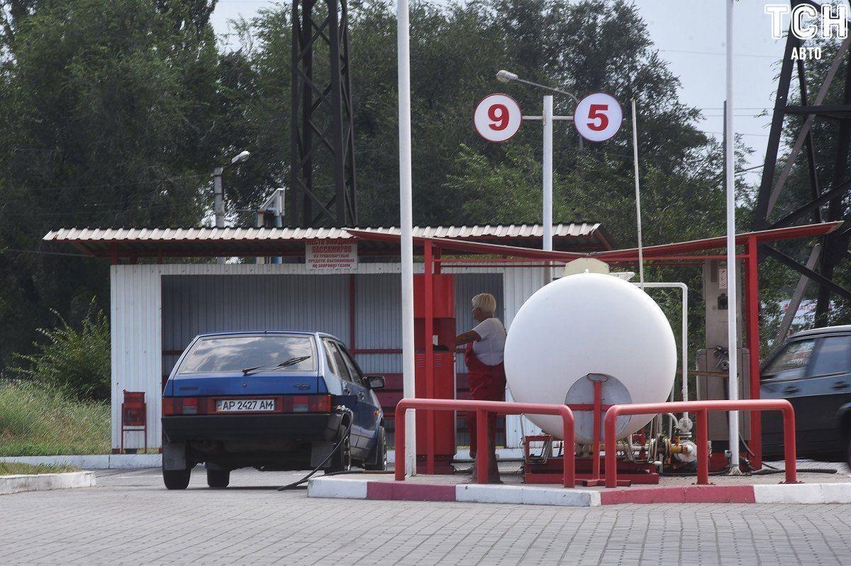 АЗС, бензин, заправка, автогаз_1