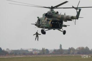 """Понад 50 літаків та тренування з кіберзахисту. Як відбуваються навчання України та НАТО """"Чисте небо"""""""