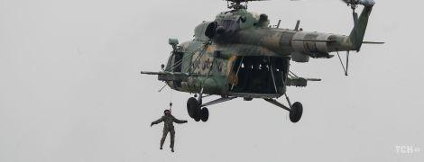 """Более 50 самолетов и тренировки по киберзащите. Как проходят учения Украины и НАТО """"Чистое небо"""""""