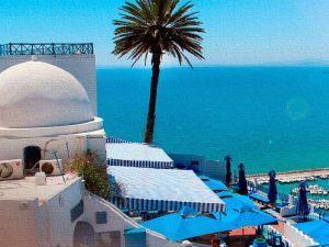 Отдых в Тунисе: арабская экзотика с европейским комфортом