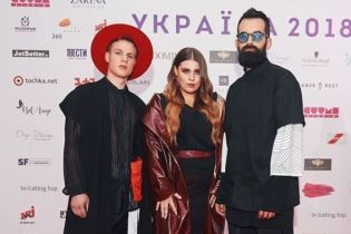 """""""Світова сенсація"""" гурт KAZKA розповів, як починався їхній успіх"""