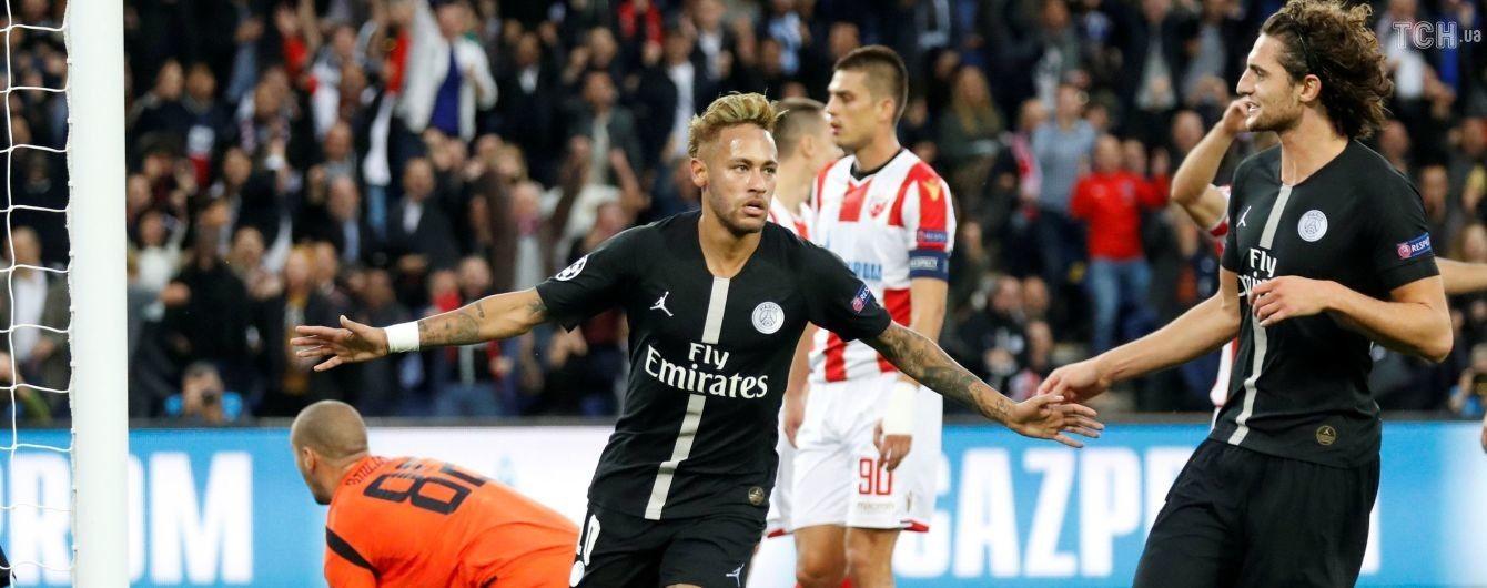УЄФА підозрює, що матч Ліги чемпіонів був договірним