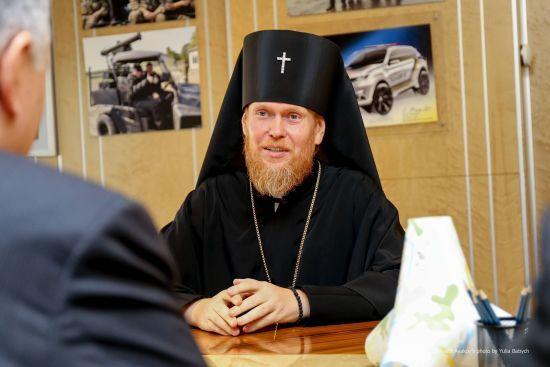 В УПЦ КП зробили офіційну заяву щодо участі в Об'єднавчому соборі