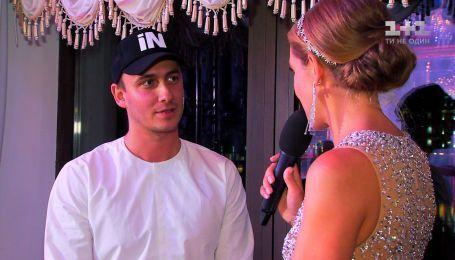 Ivan Navi рассказал, как сбежал из-под венца