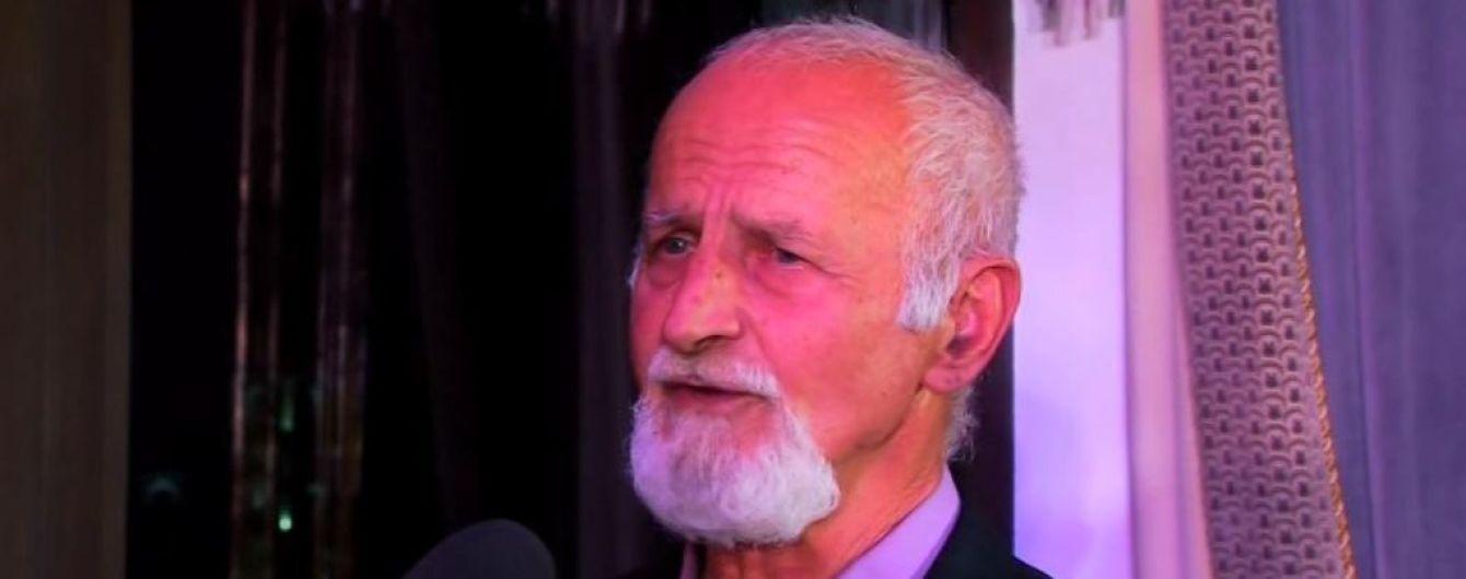 """Отец Кузьмы """"Скрябина"""" сообщил, как перенесла потерю сына его единственная внучка"""