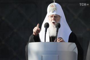Гарвардський професор переконаний, що надання Україні Томосу змінить усе православ'я