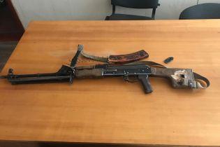 Українські військові відбили атаку окупантів у районі Авдіївки