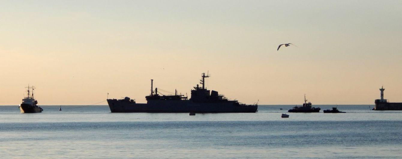 Американский генерал уверен, что Россия в сентябре попытается вторгнуться в Херсонскую область
